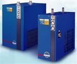 เครื่องทำลมแห้ง SWAN Air Dryers (SDE)