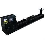 เครื่องกลึงไม้ AKS-1000 wood lathe (UU02101715)