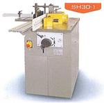 เครื่องแกะลายไม้ BIGWOOD SH30-1 (UU02101010)