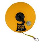 เทปใยแก้ว วัดระยะ KDS EGK12-50A (OO01501818)