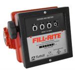 มิเตอร์วัดน้ำมัน Fill-Rite FR901L1.5 (OO01501721)