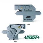 เกจวัดรอยเชื่อม INSIZE 6832-1 (OO01501640)