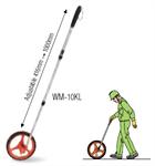 ลูกกลิ้งวัดระยะทาง KDS WM-10KL (OO01501475)