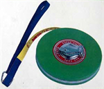 เทปวัดระยะทางไฟเบอร์ใยแก้ว META (OO01501455)
