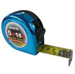 ตลับเมตร KDS รุ่น Dura Coat (OO01501454)