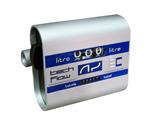 มิเตอร์น้ำมัน TECH FLOW รุ่น 3C (OO01501330)