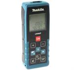 เครื่องวัดระยะใช้แสงเลเซอร์ มากีต้า LD060P (OO01501205)