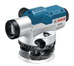 กล้องวัดระดับ BOSCH GOL-26D (OO01501203)