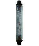 โฟลว์มิเตอร์ BLUE POINT Flowmeter (OO0150887)