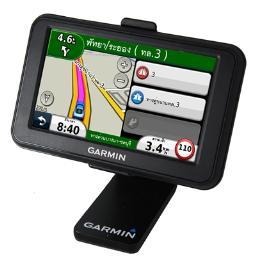 เครื่อง GPS นำทาง  Nuvi 40