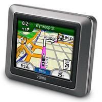 เครื่อง GPS นำทาง  Zumo 220