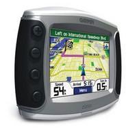 เครื่อง GPS นำทาง  zūmo 550