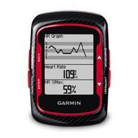 เครื่อง GPS นำทาง Edge 500