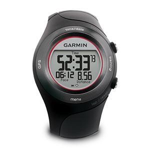 นาฬิกา Forerunner 410