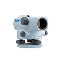 กล้องระดับ ยี่ห้อ SOKKIA รุ่น C3oo
