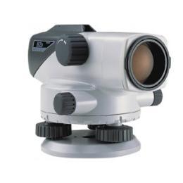 กล้องระดับ ยี่ห้อ SOKKIA รุ่น B2o