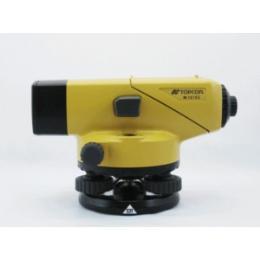 กล้องระดับ ยี่ห้อ Topcon  AT-B4