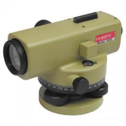 กล้องระดับ ยี่ห้อ HORIZON รุ่น 3032