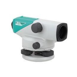 กล้องระดับกำลังขยาย 24 เท่า  SOKKIA รุ่น B40