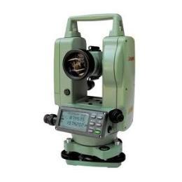 กล้องวัดมุมอิเล็กทรอนิกส์  SANDING รุ่น ET-05