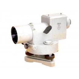 กล้องระดับอัตโนมัติ SOKKISHA รุ่น B-2