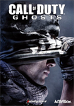 call of duty ghots (ทดสอบ)