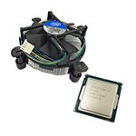 ซีพียู Intel Core i5 6600 3.3 GHz, 6MB LGA 1151 14nm (KREL)