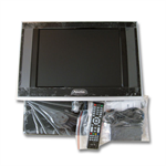 Akela รุ่น LEDTV15-Black