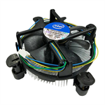 Intel CPU fan with Heatsink For Socket LGA 1155/1156