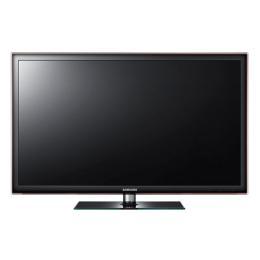 """จอ LCD TV 32"""" SAMSUNG รุ่น LA32D550"""