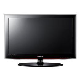 """จอ LCD TV 32"""" SAMSUNG รุ่น LA32D450"""