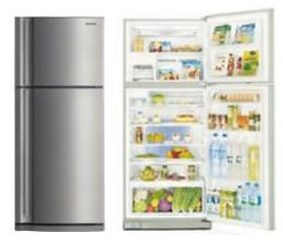 ตู้เย็น 2 ประตู 17 คิว HITACHI รุ่น R-Z480VX