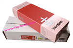 PANTONE Formula Guide Solid Coated Uncoated GP1601