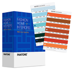 PANTONE FBP200 Color SpecifierFashion Home + Interiors