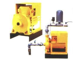 ปั๊มน้ำ MITSUBISHI รุ่น ICH-B75VS-ICM-B370VT