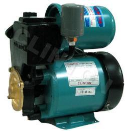 ปั๊มน้ำออโตเมติก 250W