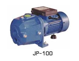 ปั๊มเจ๊ทดูดลึกเซฟว์ไพรมิ่ง JP-100, 150