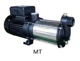 ปั๊มแรงดันสูงหลายใบพัดเซฟว์ไพรมิ่ง MT-46, 46T, 84, 84T