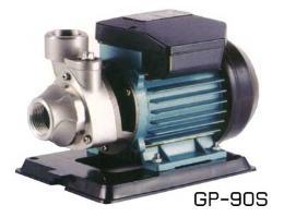 ปั๊มหอยโข่งแสตนเลส GP-90S