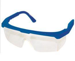 แว่นตานิรภัย, M-MAX รุ่น 9844