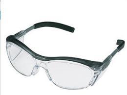แว่นตานิรภัย, 3M รุ่น 11411 Nuvo Series