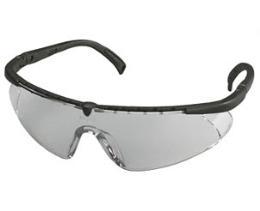 แว่นตานิรภัย, 3M รุ่น 11704 Virtua V8
