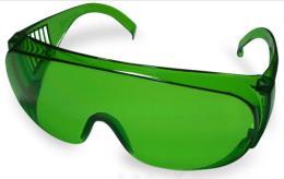 แว่นตานิรภัย, Delight รุ่น P660D3