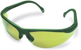 แว่นตานิรภัย, Delight รุ่น P9006B