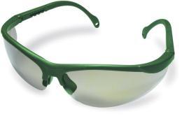 แว่นตานิรภัย, Delight รุ่น P90062