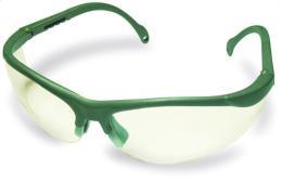 แว่นตานิรภัย, Delight รุ่น P90061