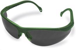 แว่นตานิรภัย, Delight รุ่น P9006A