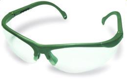 แว่นตานิรภัย, Delight รุ่น P9006
