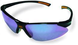 แว่นตานิรภัย, Delight รุ่น P620BB
