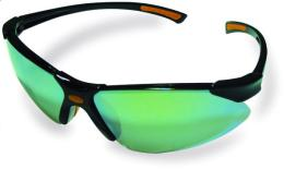 แว่นตานิรภัย, Delight รุ่น P620OO